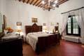 La Provincia | Bedroom 1